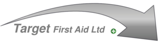Target First Aid
